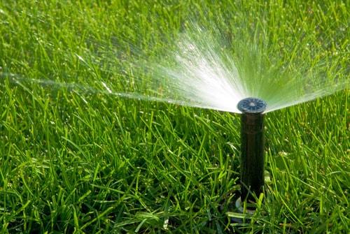 Irrigation and Sprinker Repair Medford OR